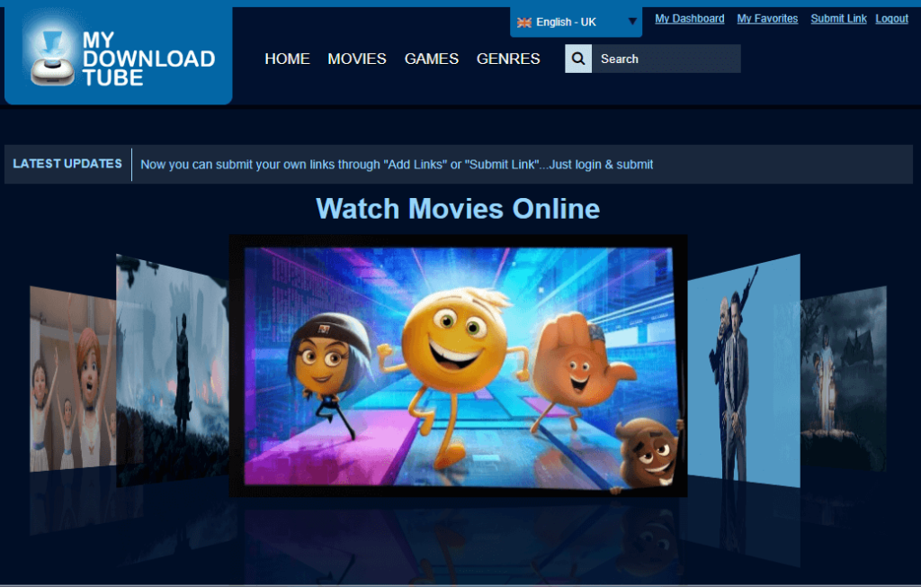 watch western movies online free without downloading