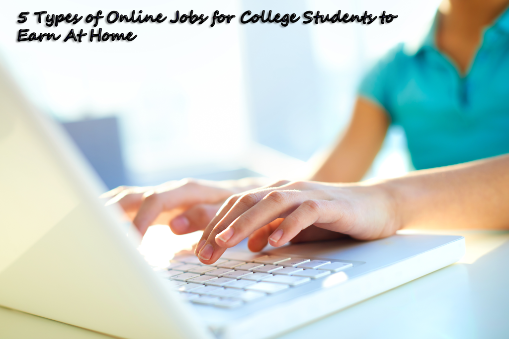 Have college hands jobs exact answer