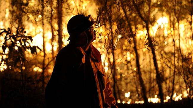 How to get Prepared for Fire Disasters