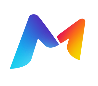 mobo market apk download ios