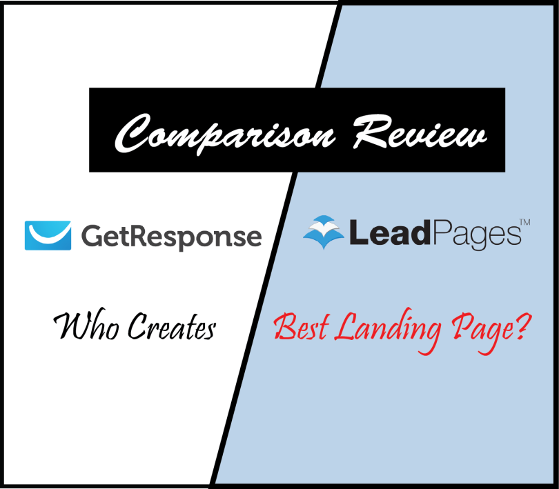 The Leadpages Custom Domain Statements