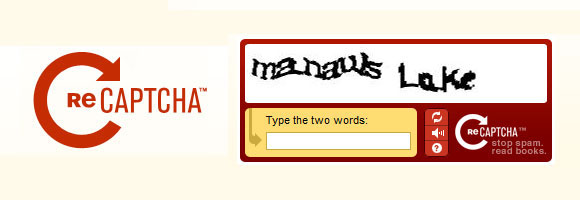 Can you really make Money by Captcha typing job?