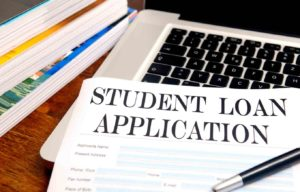 Affordable Student Loan