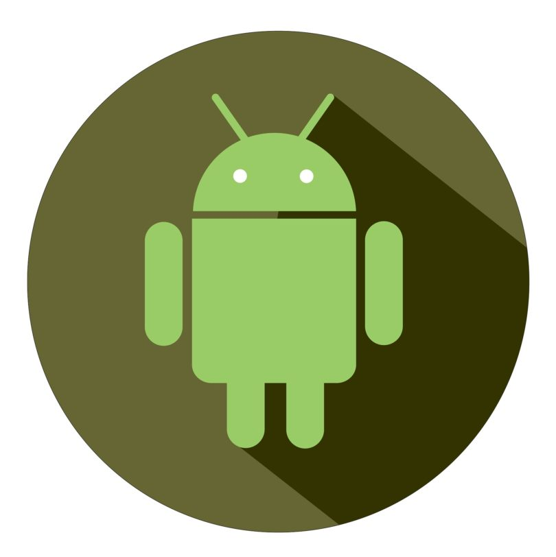 How To Use iOS Emulator For All Android Phones?