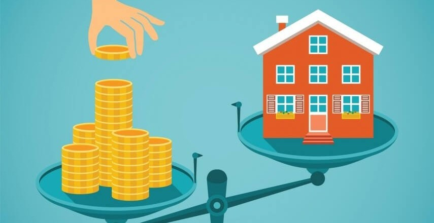 Real Estate Passive Investing Tips